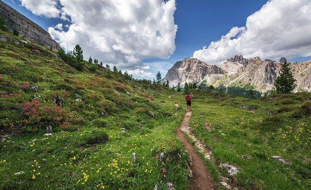 procházka po horách.jpg