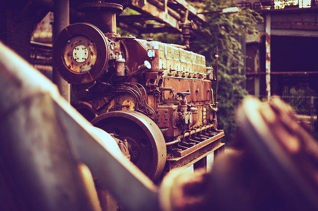 motor diesel.jpg