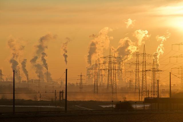 znečištění smogem.jpg