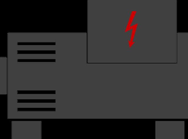 generátor elektřiny.png