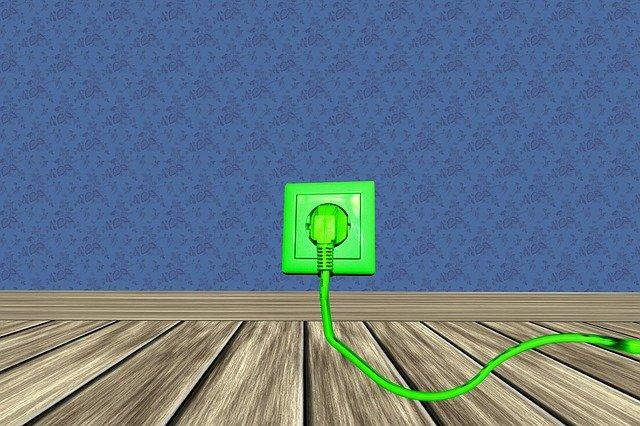 zelená zásuvka.jpg
